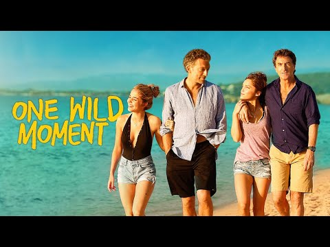 One Wild Moment - Official Trailer