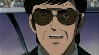 Captain Tsubasa   Road to 2002 Episode 28 Part I