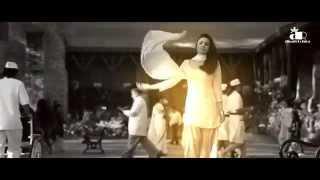 images Love Xpress DJ Akash Rohira Full Video
