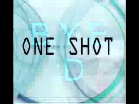 Surprise Lover : One Shot