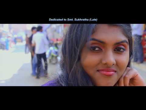 Xxx Mp4 Tamil Movie Tholan Official Trailer Latest 2018 3gp Sex