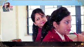🏩School Ka 📚📕 Pehla Pehla Pyar 😍💘😘 Love States video By Rp photography and edit