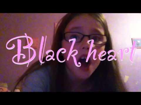 Xxx Mp4 Black Heart Video Xxx 3gp Sex
