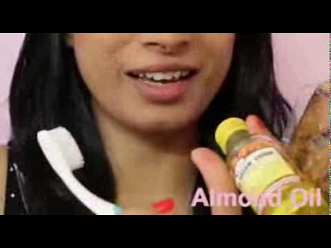 How To Get Soft Pink Rosy Lips Easily:Best Home Remedy For Pink Soft Lips At Home