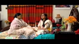 Bangla Natok 2014 Bondhu Valobashi ft Apurbo,Arsha   Eid Natok 2014