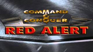 Command and Conquer: Red Alert - OST