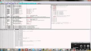 ollydbg software cracking tutorial