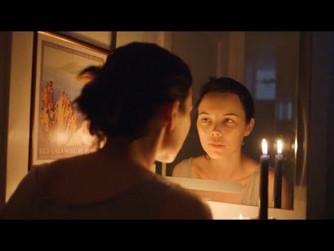 Xxx Mp4 Bloody Mary Horror Shorts Iris 3gp Sex