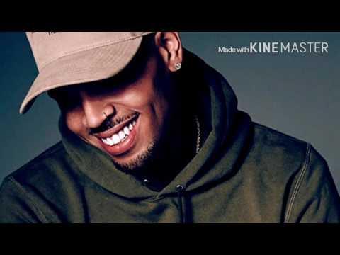 Xxx Mp4 TxXx Nightcore L Chris Brown Turn Up The Music 3gp Sex