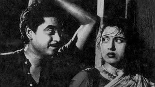 Ek ladki bheegi bhaagi si | Cover by Amit Agrawal | Kishore Kumar | Karaoke | Chalti ka naam gaadi