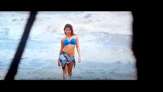 samantha hot bikini FULL HD ,anjaan