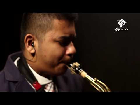 Xxx Mp4 Bruno Mars Versace On The Floor Sax Cover Tiago Lima 3gp Sex