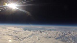 Saindo da Matrix parte 44 - Evidências da Terra Plana parte 4 - Não Existe Curvatura na Terra