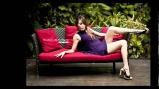Dil Janiya - Bol (2011) *HD* - Hadiqa Kiani [Full Song]