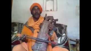 NIRGUN BHOJPURI -1, JOGI BABA --ARCIYA FILMAS AZAMGARH