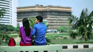 Bangla music video  Tomar Chowa by Belal Khan  Latest Bangla New song medium