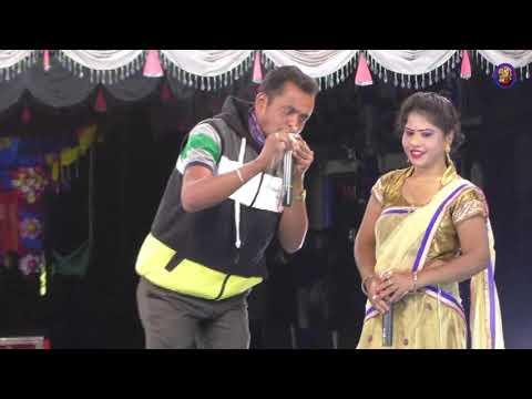 Xxx Mp4 Jatra Anchoring Sayari Jollywood Odia Shayari Chandapur Jatra 3gp Sex