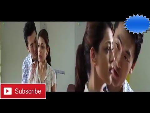 Xxx Mp4 Kajal Aggarwal Sex Scene By Cartoon Bulletins 3gp Sex