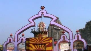 Deo surya mandir of bihar aurangabad