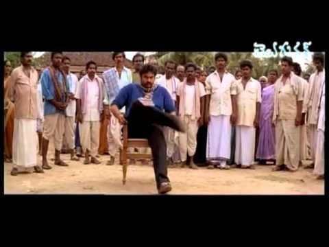 Xxx Mp4 Head Shave In A Telugu Movie 3gp Sex