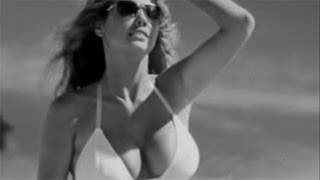 Exclusive: Hot New Kate Upton Movie Trailer