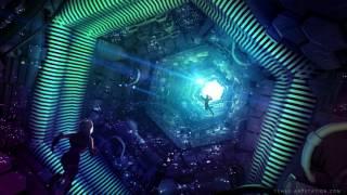 Twelve Titans Music - Empty Spaces (Epic Intense Emotional Trailer)