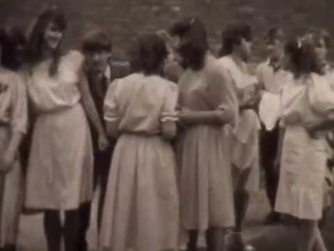 � аш класс 1975 1985