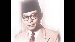 Iwan Fals - Bung Hatta