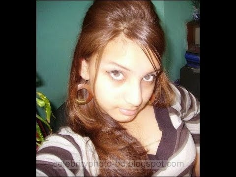 Xxx Mp4 Bangladeshi Private University Cute SEX Girls 3gp Sex
