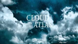 Thomas Bergersen - Sonera (Cloud Atlas - Extended Trailer Music)