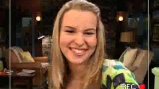 Good Luck Charlie - Disney Channel Trailer