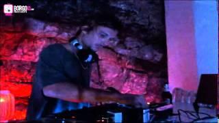 Joaquin Anguiano Bruzzone - PROJECT 33 Sunrise, Ibiza - borgo33.com