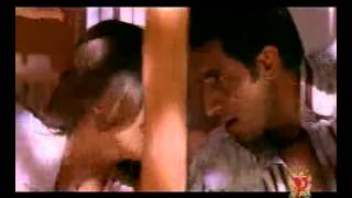 Most Romantic and Hot Indian Song   YouTube