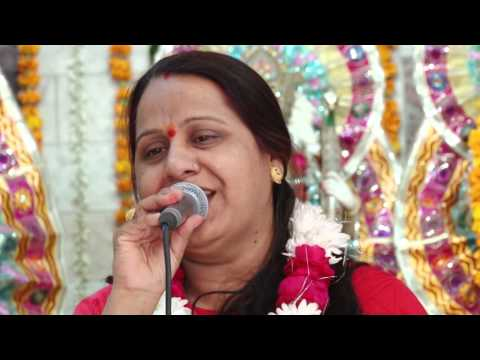 Xxx Mp4 Dr Babita Sharma Live At Ram Mandir Delhi 02 3gp Sex