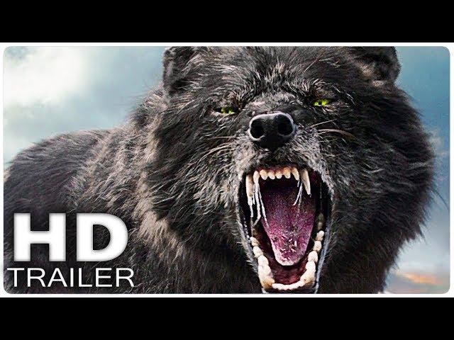 8 BEST MOVIE TRAILERS 2017 (July)