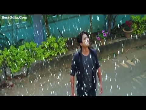 Xxx Mp4 Rabba Rabba Suna Pila Tk Screw Dhila 2017 Odia Movie Video Song 3gp Sex