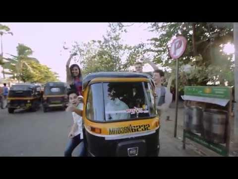 Xxx Mp4 Chaiyya Chaiyya Don T Stop MASHUP INDIA EDITION Ft Sam Tsui Shankar Tucker Vidya 3gp Sex