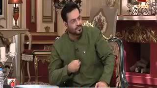Defination of Mohajir: Every Mohajir would feel Proud after watching this Clip