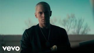 Eminem - The Monster (Edited) ft. Rihanna