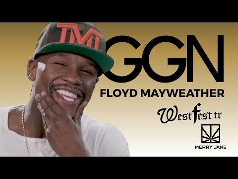 Xxx Mp4 FLOYD MAYWEATHER EXCLUSIVE Full Interview With Snoop Dogg GSPN SPECIAL 3gp Sex