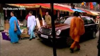 فلم هندي حلقة 10 ج 1