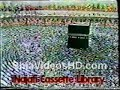 Nohay nadeem sarwar 1995(1)