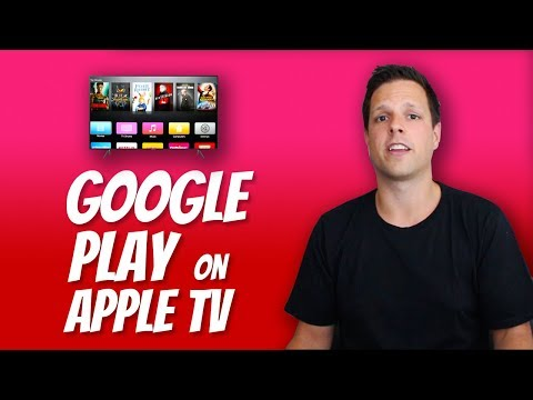 Xxx Mp4 How To Watch Google Play Movies On Apple TV 3gp Sex