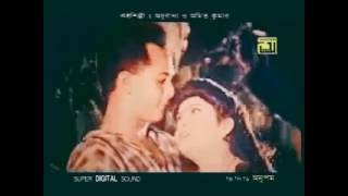tumi amai korte sukhi jibone by salman shah