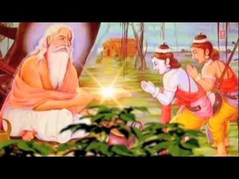 Xxx Mp4 Darshan Dekh Dekh Jeevaan Valmiki Bhajan By Veer Sartaj Bitta Full Song I Jindriye Naam Simar Lai 3gp Sex