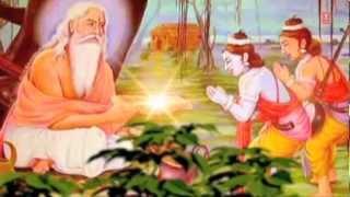 Darshan Dekh Dekh Jeevaan Valmiki Bhajan By Veer Sartaj Bitta [Full Song] I Jindriye Naam Simar Lai