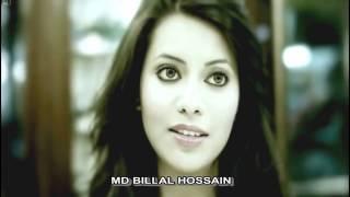 Valobeshe Jabo Amra Dujon  Bangla Video Song BDMusic-Rana. Com