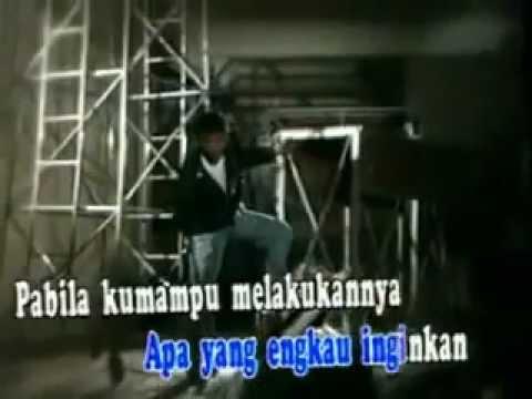 Download Lagu Achmad Albar _ Gito Rollies - Kartika - YouTube.FLV(ende enath collections) MP3