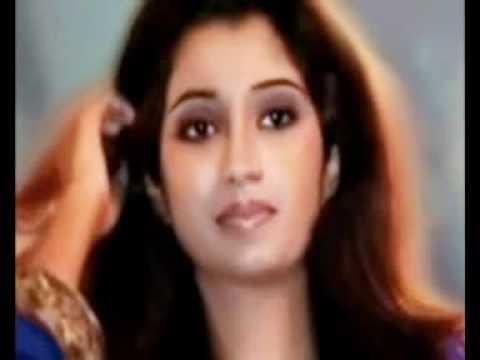 Xxx Mp4 Shreya Ghoshal 7 Best Hindi Songs YouTube 3gp 3gp Sex
