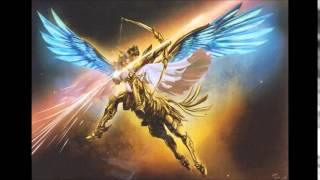 La Leyenda del Santuario - Original Soundtrack